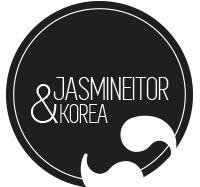 Jasmineitor & Korea